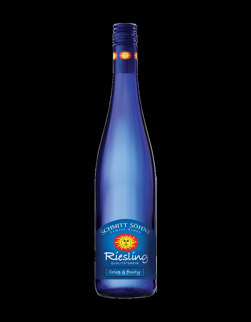 Schmitt Sohne bottle