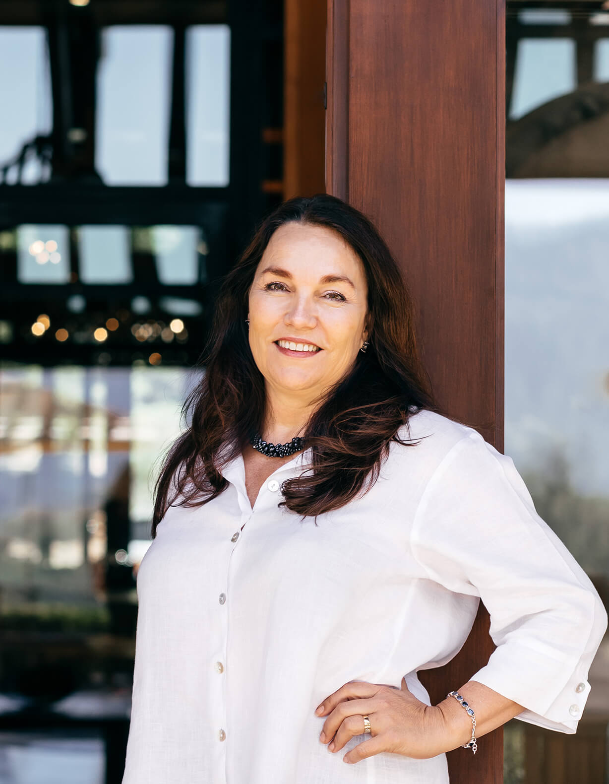 Delicato Family Vineyards Adds Clarice Turner to Advisory Board of Directors