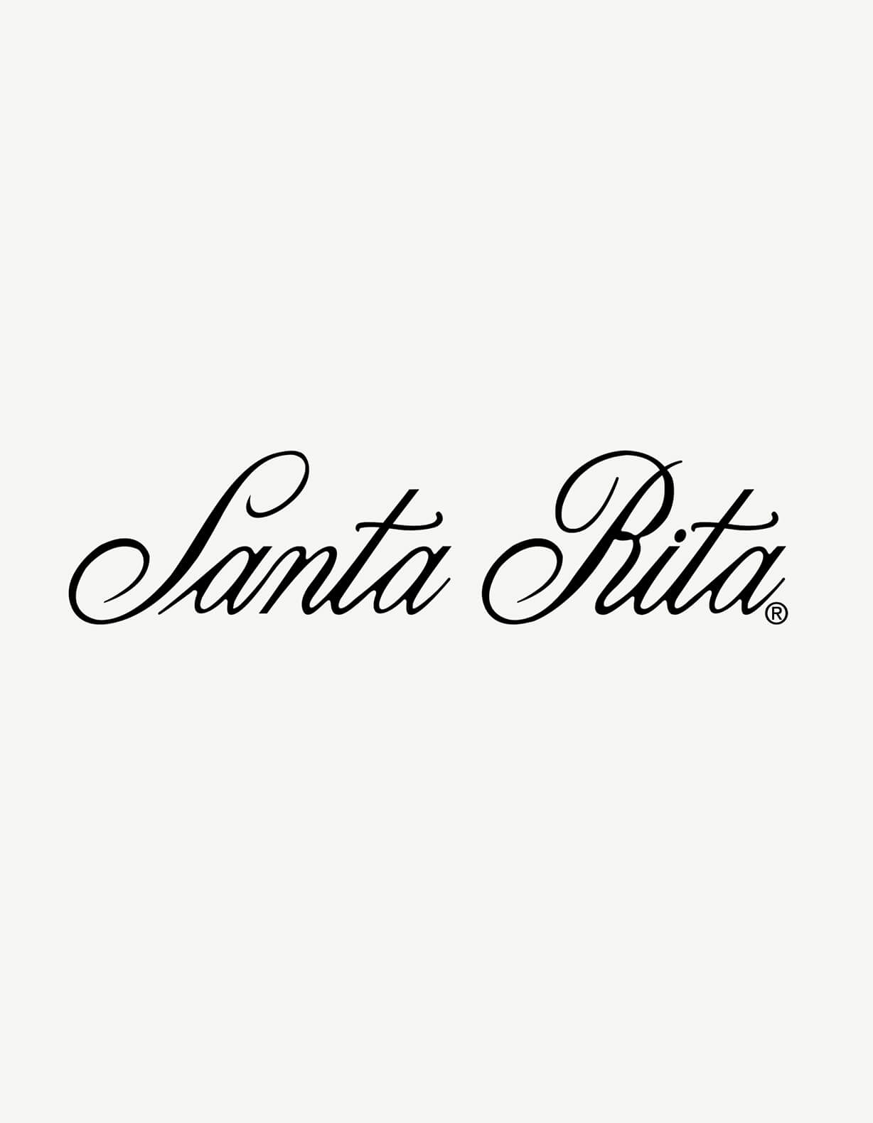 Delicato Family Vineyards Appointed Exclusive U.S. Importer for Viña Santa Rita