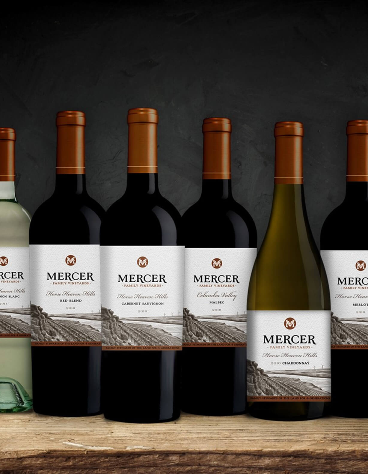 Mercer-Family-Vineyards